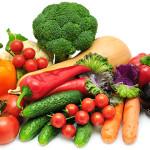Grafika Poradnia Dietetyczna