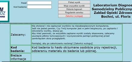 eWynikiLab2